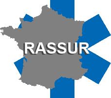 RASSUR