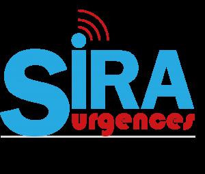 SIra Urgences
