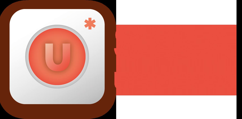 Logo Sira Urgence